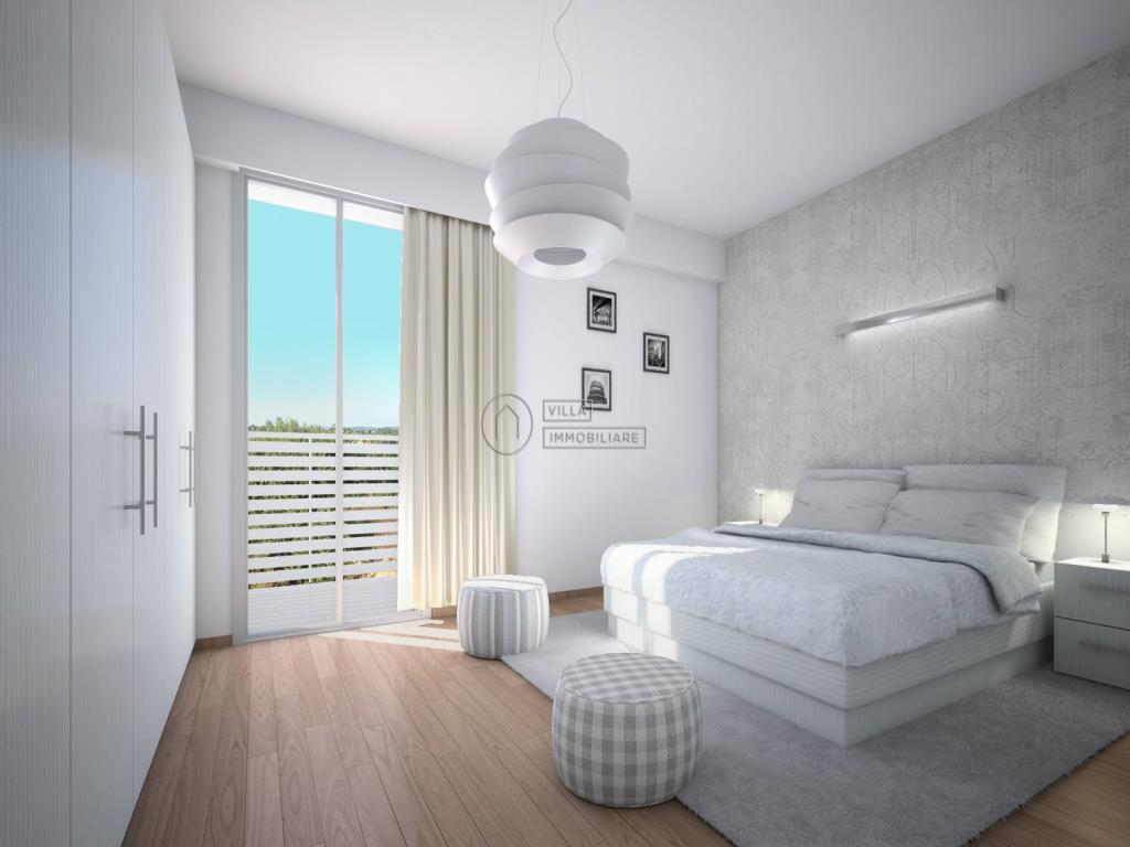 Appartamento 3 letto in vendita a forli villa immobiliare for Quanti kw per riscaldare 200 mq