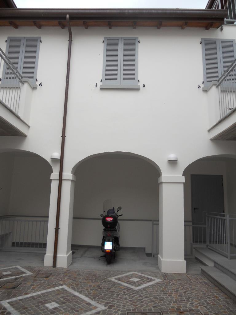 Villa Immobiliare Forlì   CASA VILLA VILLETTA Riferimento 701 ...