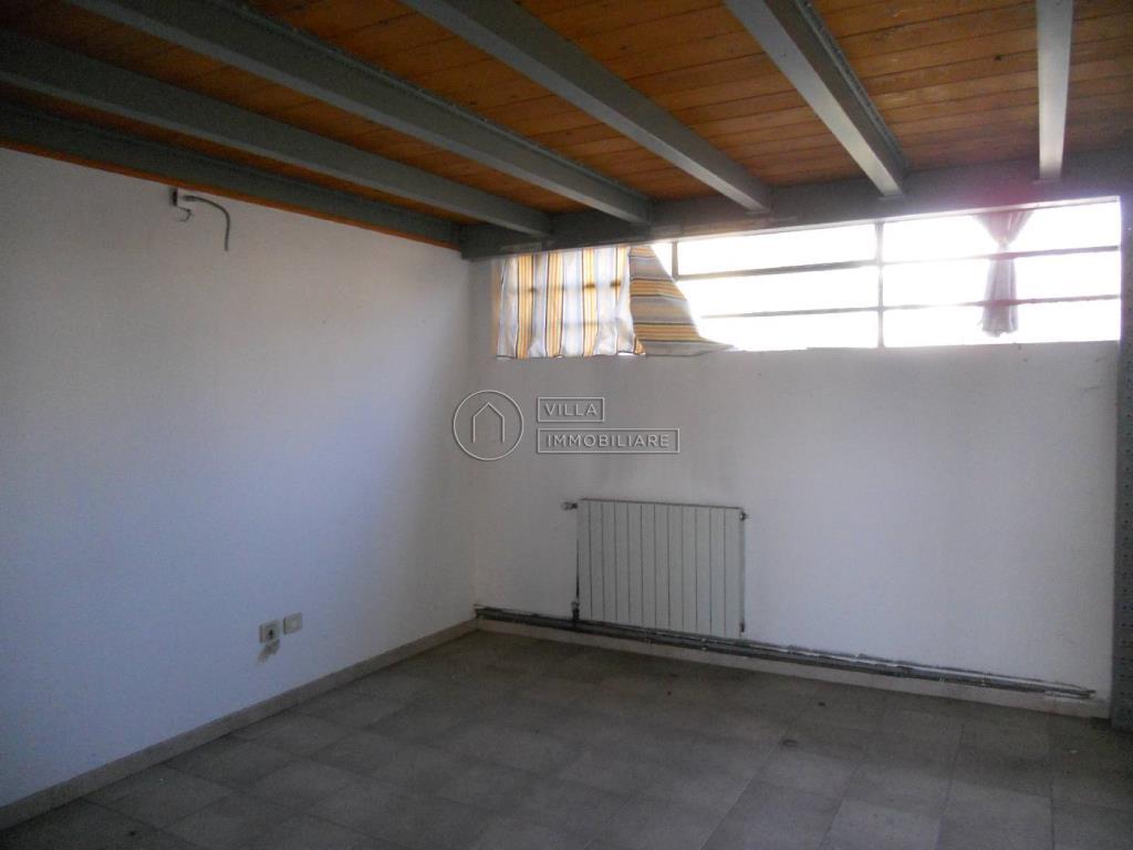 Case indipendenti in vendita a forli villa immobiliare rif for Premiato piano casa artigiano